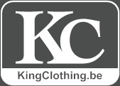 KingClothing